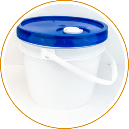 Products-Plastic-Pails