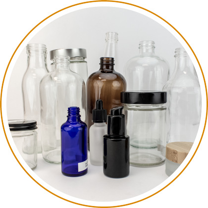 products-glass