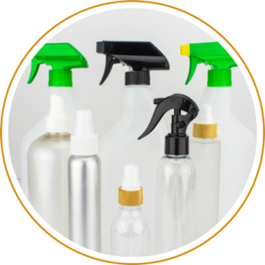 products-sprayers