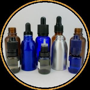products-vape-bottles
