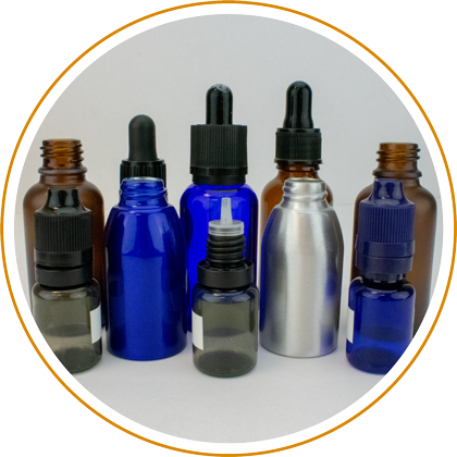 products-vape-bottles