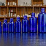 Blue-Bottle-1