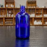 Blue-Bottle-2