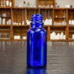 Blue-Bottle-3