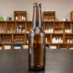 Bottle-1