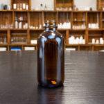 Brown-Bottle-3
