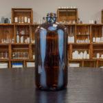 Brown-Bottle-4