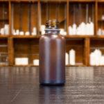 Brown-Bottle-5
