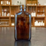 Brown-Bottle-6