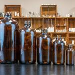 Brown-Bottles-1