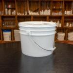 HDPE-Bucket-14