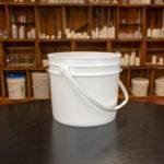 HDPE-Bucket-15