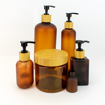 brown-glass-products