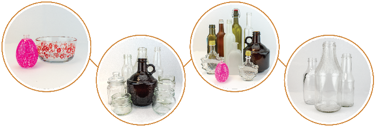 glass-containers-specialty