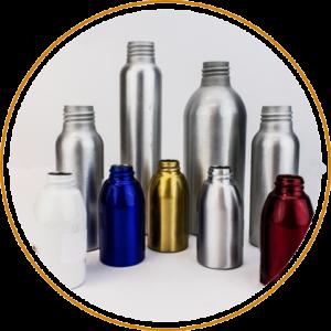 metal-bottles-1