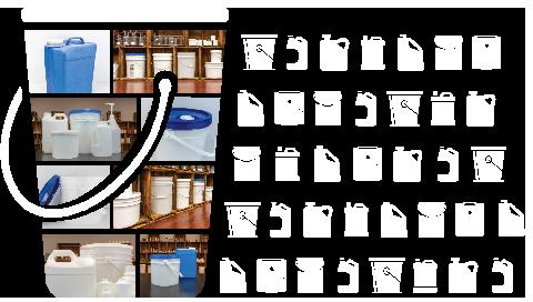 pails-collage-illustration