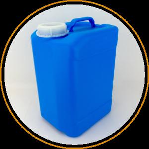 plastic-jug