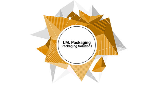 IM-packaging-header-logo-web