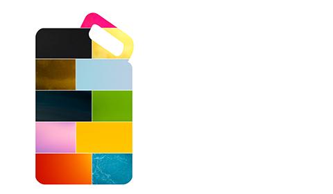 auto-illustration
