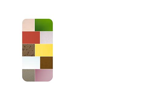 cosmetic-illustration
