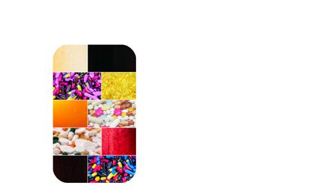 pharmaceutical-illustration