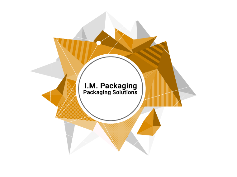 IM-PACKAGING